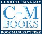 Cushing-Malloy