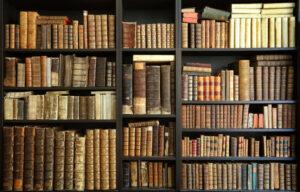Survey: Most people prefer reading paper books over digital books on tablets, phones